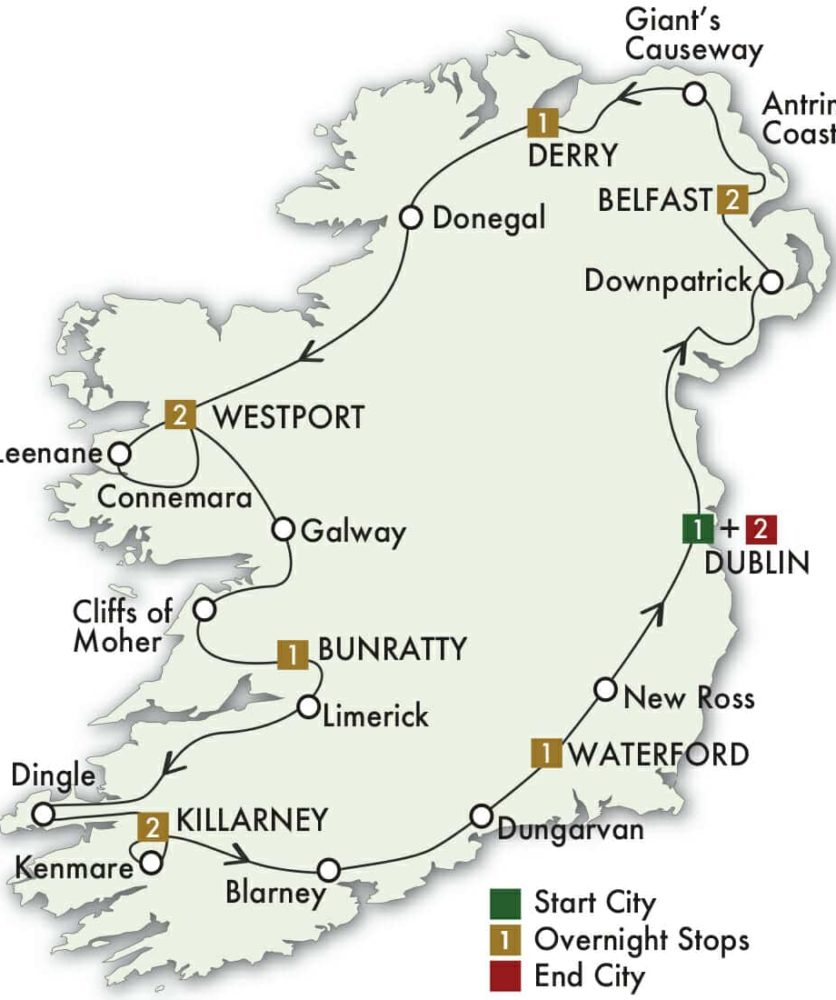 Irish-Classic-map