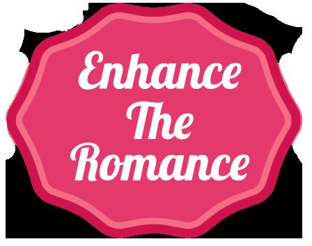 enhancethe-romance