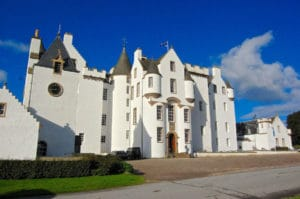 blair-castle-whisky-tasting