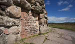 culloden-battlefield-sheepdogs