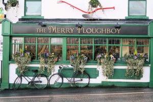dublin-touring-merry-ploughboy-pub