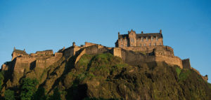 edinburgh-castle-city-tour