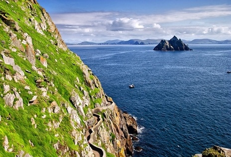 ring-of-kerry-skellig-experience