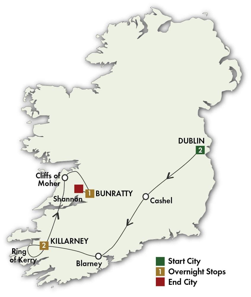 Taste-Ireland2
