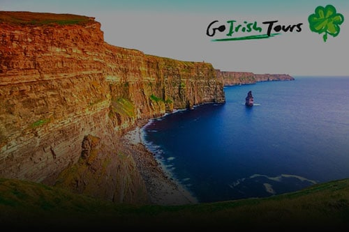 Which Way of Touring Ireland Best Suits Your Personality?
